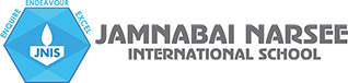 Jamnabai Narsee International School